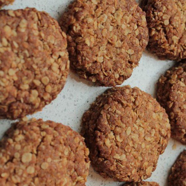 Flapjack-Cookies-Custom