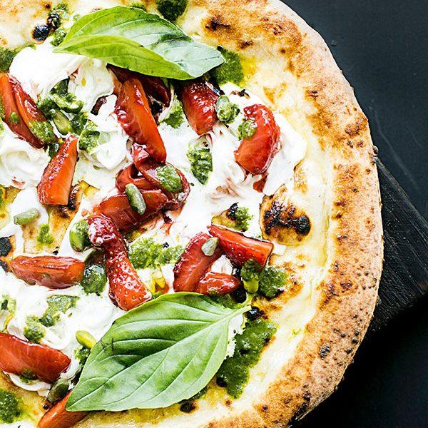 homemade-pizza-base-recipe